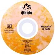 MADRECITA-CDisc-e1527442364367